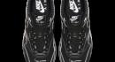 Nike Air Max 1 Sketch to Shelf Tinker Negras
