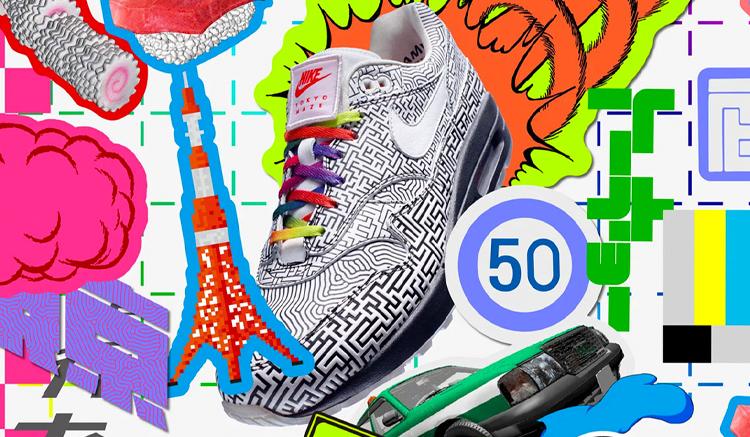 Nike-Air-Max-1-Tokyo