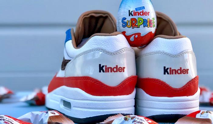 Nike-Air-Max-1-kinder-bueno-custom