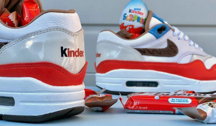 Nike-Air-Max-1-kinder-bueno-set