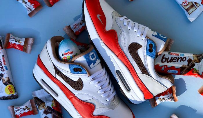 Nike-Air-Max-1-kinder-bueno