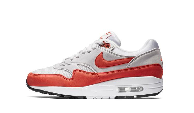Nike-Air-Max-1-mujer-319986-035