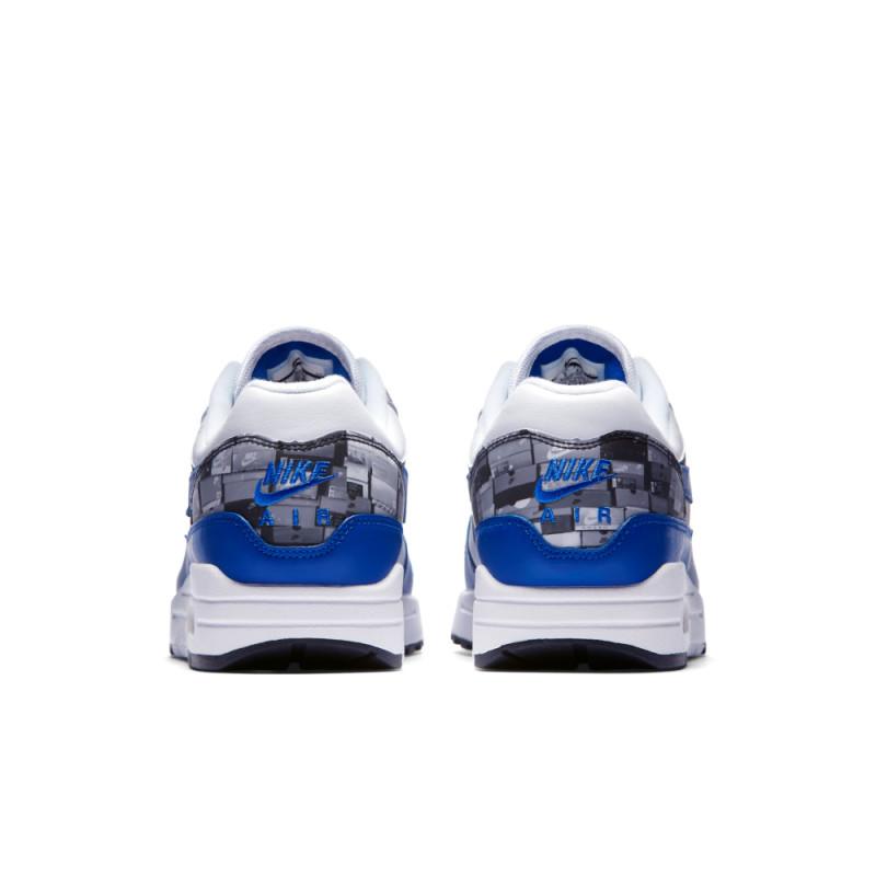 Nike Air Max 1 x Atmos We Love Nike