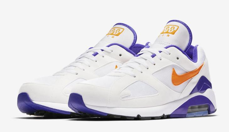 Nike-Air-Max-180-Bright-Ceramic-615287-101-Release-Date