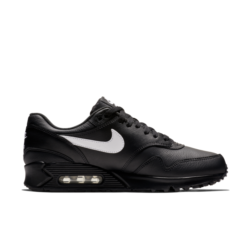 Nike Air Max 90 1 Black White
