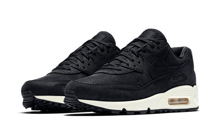 Nike Wmns Air Max Pinnacle Pack Contrast-buy