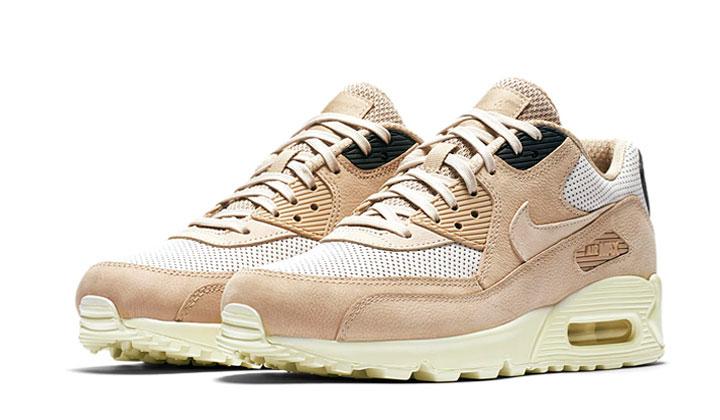 Nike Wmns Air Max Pinnacle Pack Neutral-Ground