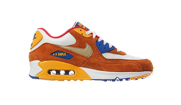 Nike-Air-Max-90-PRM-curry