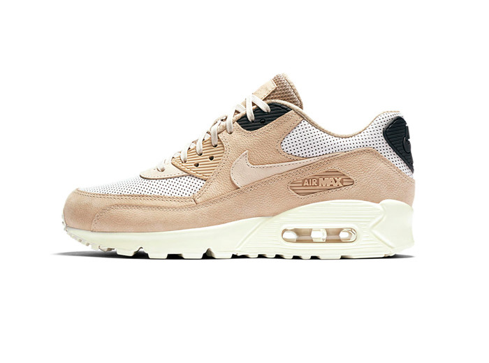 "Nike Air Max 90 ""Pinnacle Air"""