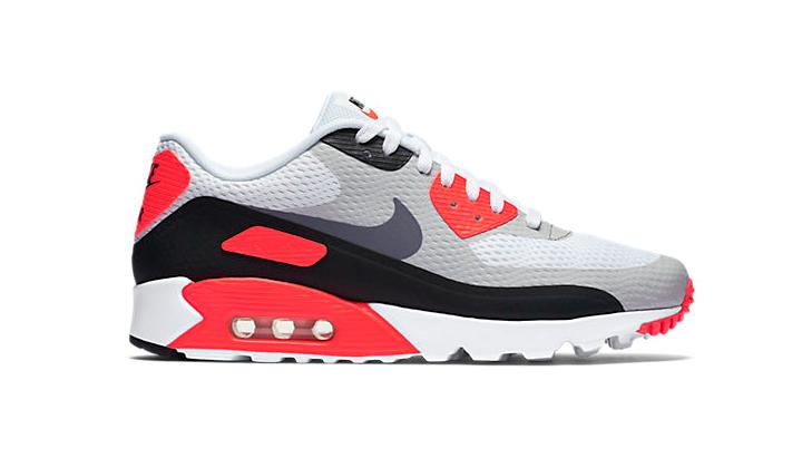 Nike-Air-Max-90-Ultraessential-infrared-