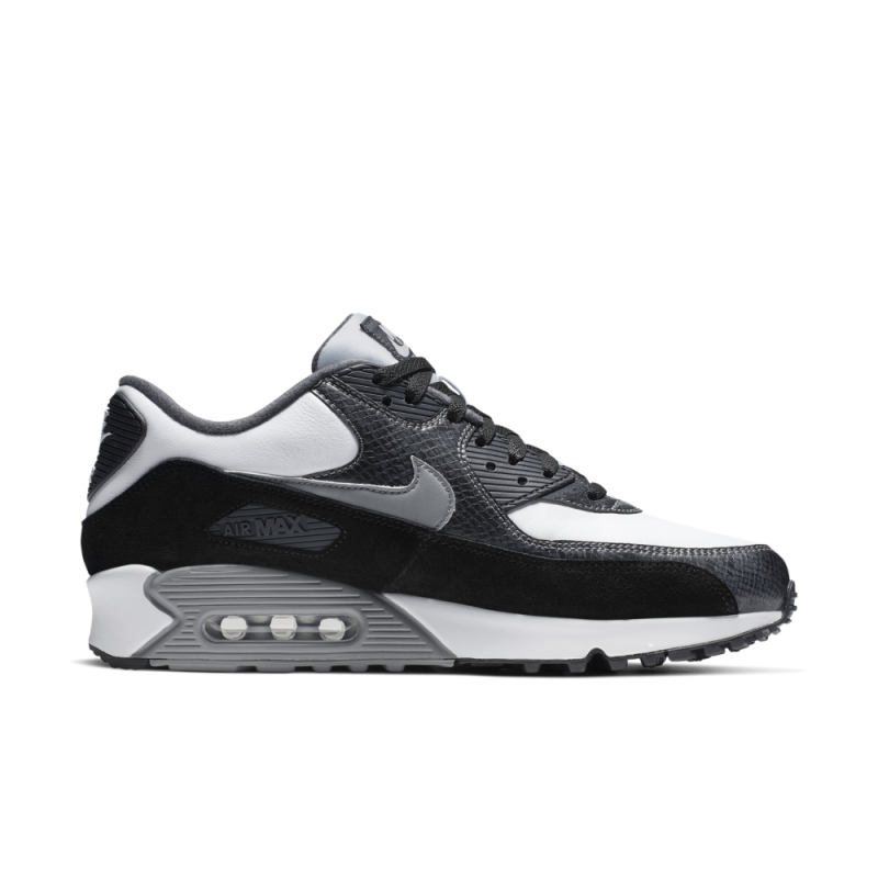 Nike Air Max 90 QS Python