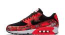 Nike Air max 90 x Atmos We Love Nike