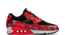 Nike Air max 90 x Atmos We Love Nike
