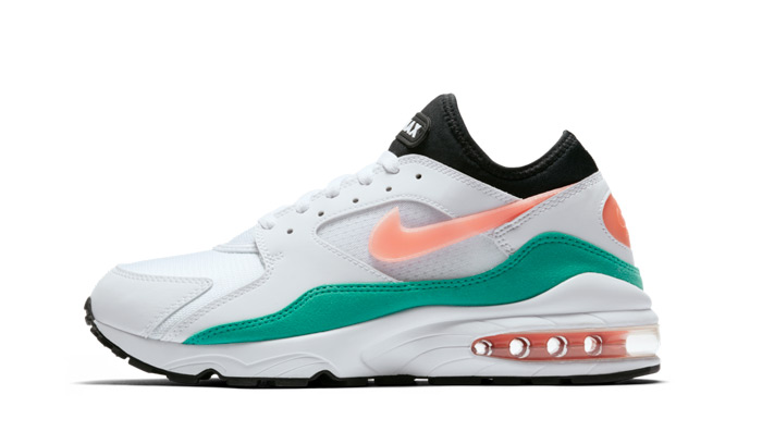 Nike-Air-Max-93-306551-105-South-Beach-Pack