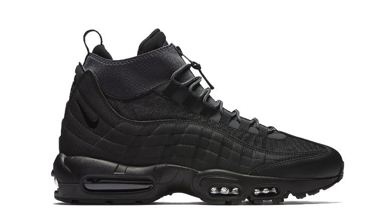 Nike-Air-Max-95-SneakerBoot-806809-001