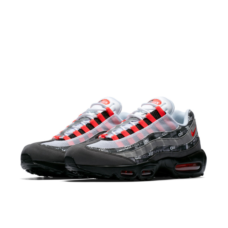 Nike Air Max 95 x Atmos We Love Nike