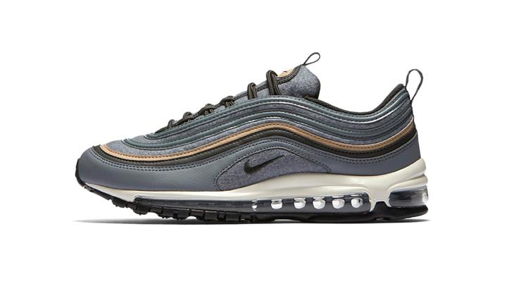 Nike-Air-Max-97-Premium-Wool-Grey-Pack-312834-003