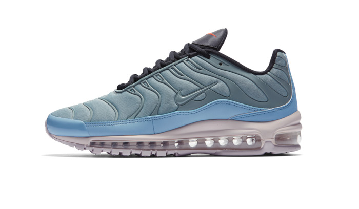 Nike-Air-Max-97-plus-AH8144-300