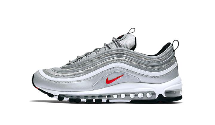 Nike-Air-Max-97-silver-bullet-restock