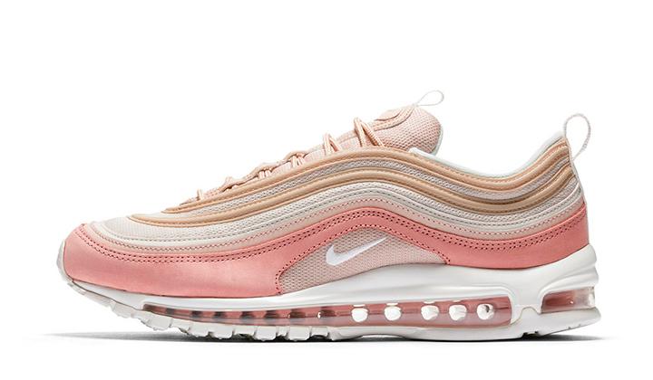 Donde comprar las Nike Air Max 97 Premium 312834_200