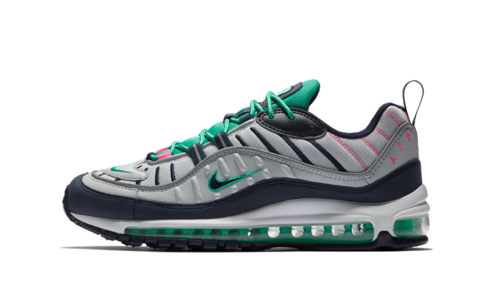 Nike-Air-Max-98-640744_005-South-Beach-Pack