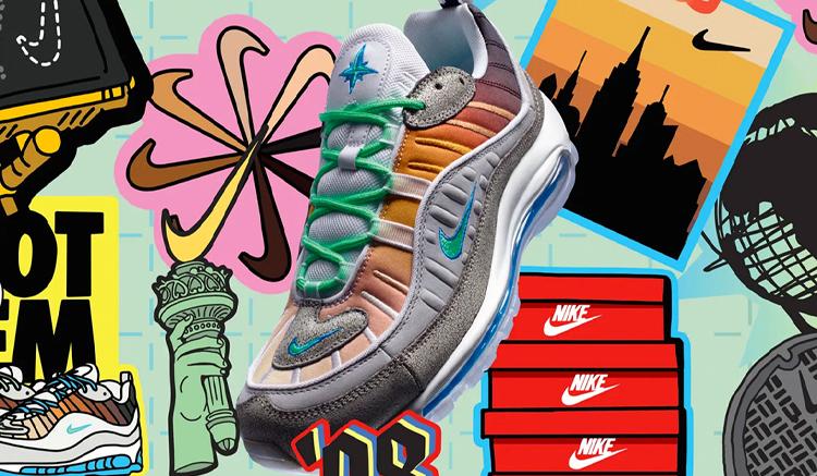 Nike-Air-Max-98-NYC