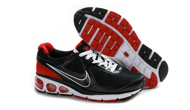 Nike-Air-Max-Turbulence-16