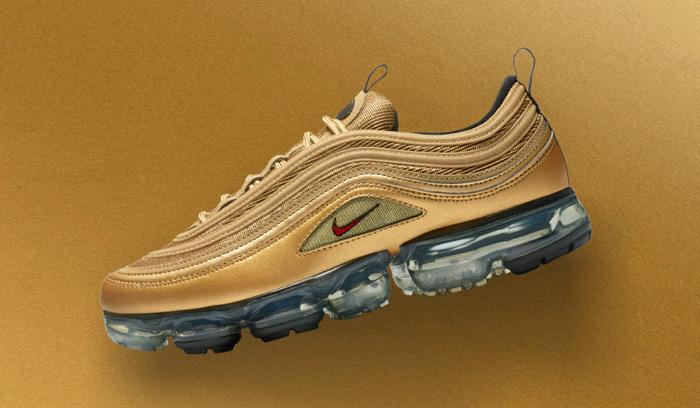 Nike-Air-Max-Vapormax-97-AJ7291-700