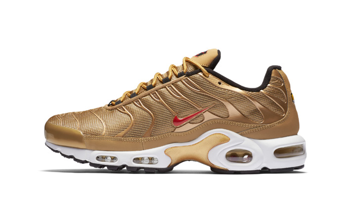 Nike-Air-Max-plus-903827-700-metallic-gold