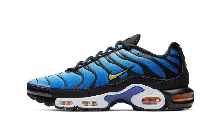 Nike-Air-Max-plus-og-hyper-blue-bq4629-003