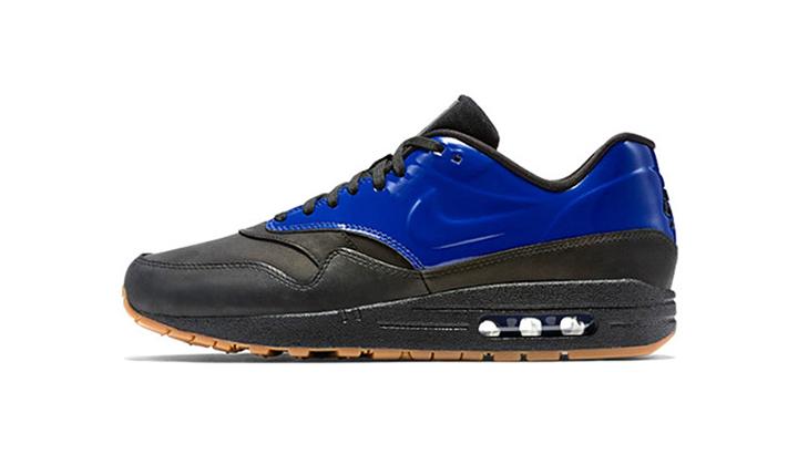 Nike-Air-Max-vt-qs-deep-royal-blue-black
