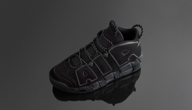 Nike-Air-More-Uptempo-Incognito