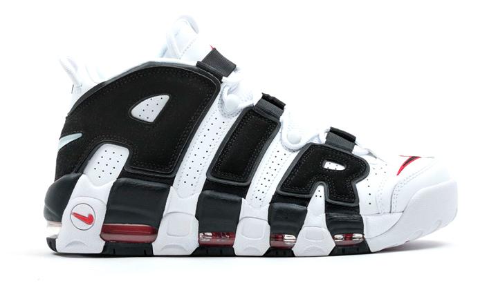 Nike-Air-More-Uptempo-Scottie-Pippen-PE-White-Black
