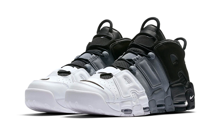 Nike-Air-More-Uptempo-Tricolor