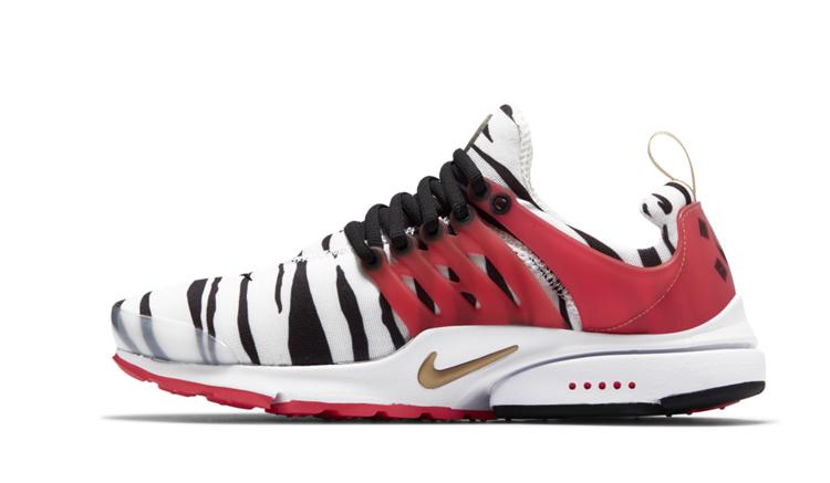 Nike-Air-Presto-CJ1229-100