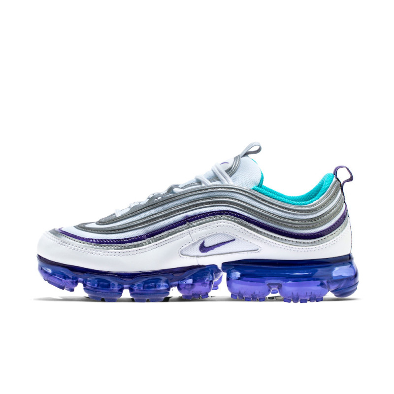 Nike Air VaporMax 97 Grape