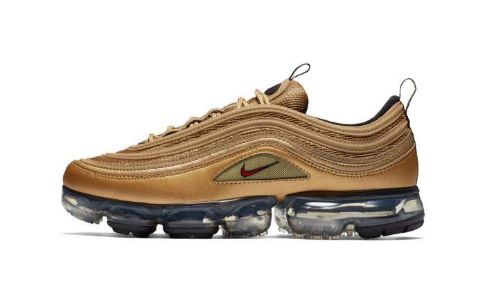 Nike-Air-VaporMax-97-AJ7291-700-metallic-gold