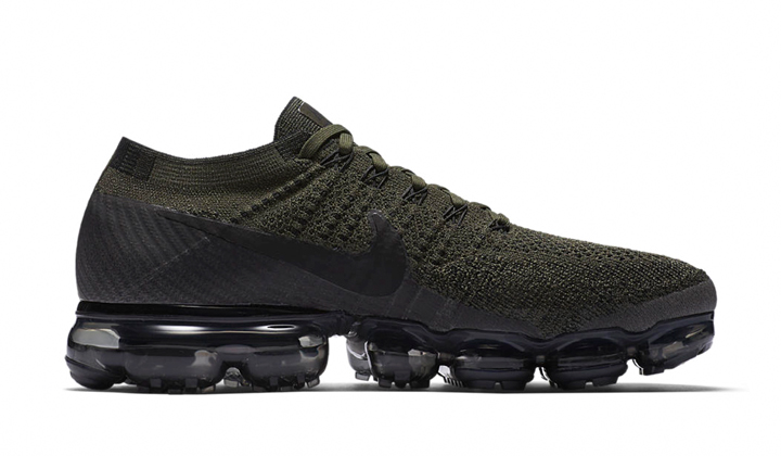 Nike-Air-VaporMax-City-Tribes