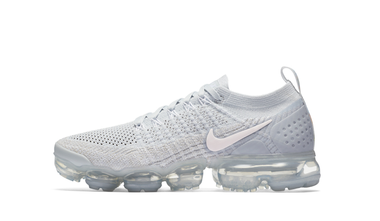 Nike-Air-Vapormax-Flyknit-2-metallic-942843-011