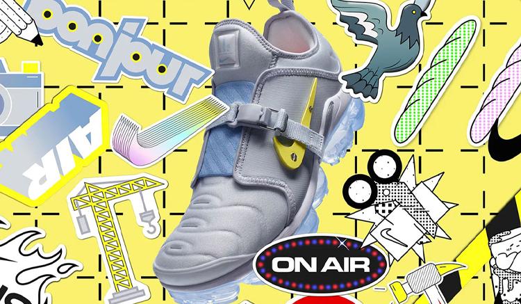 Nike-Air-Vapormax-Plus-Paris