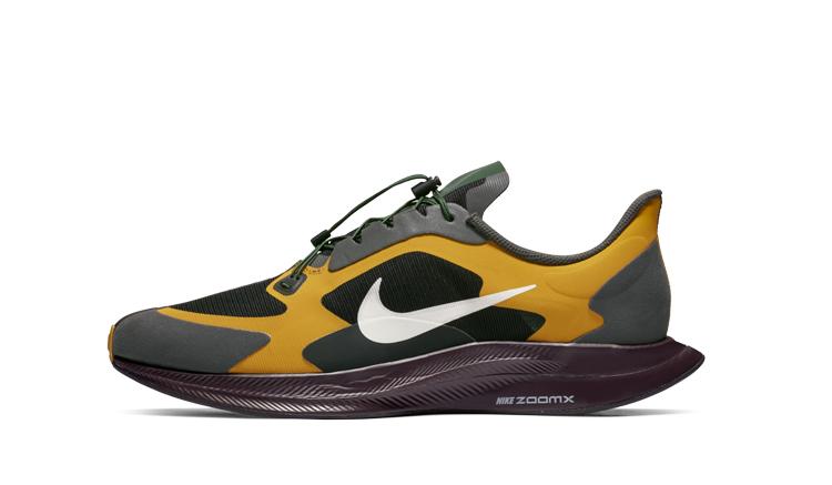 Nike-Air-Zoom-Pegasus-35-Turbo-x-Gyakusou-bq0579-700