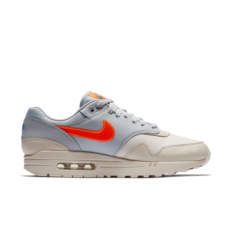outlet store 05614 df766 Nike Air Max 1 Desert Sand