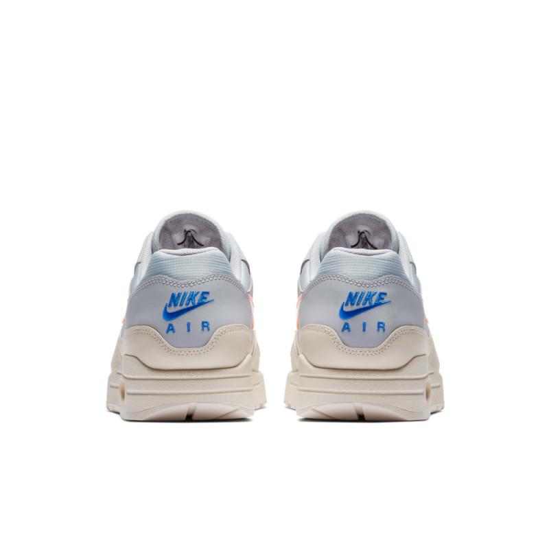 Nike Air Max 1 Desert Sand