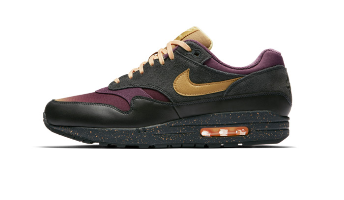 Nike-Air-max-1-PRM-875844-002
