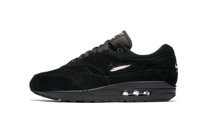 Nike-Air-max-1-sc-prm-jewel-triple-black
