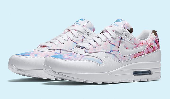 Lanzamientos de Nike para este Fin de Semana