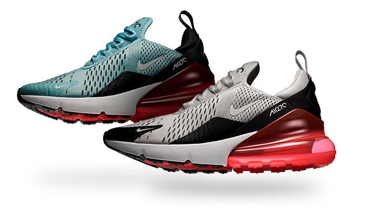 sale retailer a3cc4 101df Nike da pistas sobre el Air Max Day 2018 - Backseries