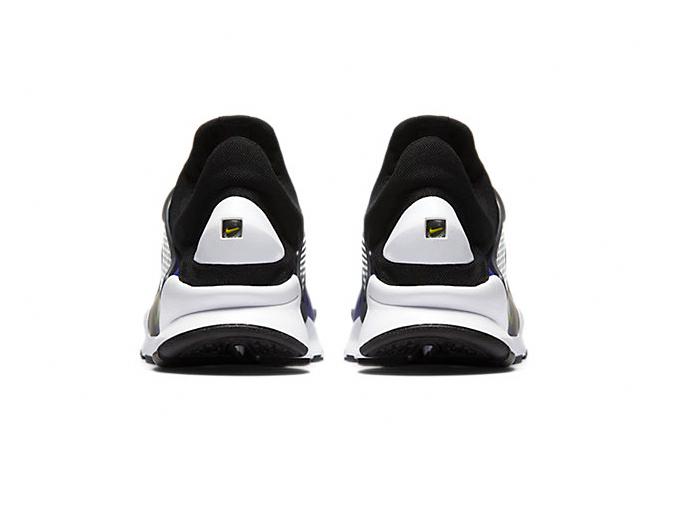 Nike Sock Dart SE «Extra Blue»