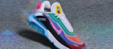 Nike Be True 2020, llévalas con Orgullo!!!