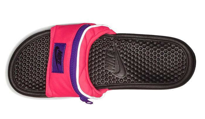 Nike-Benassi-Fanny-Pack-red